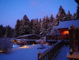 Lodge Familial