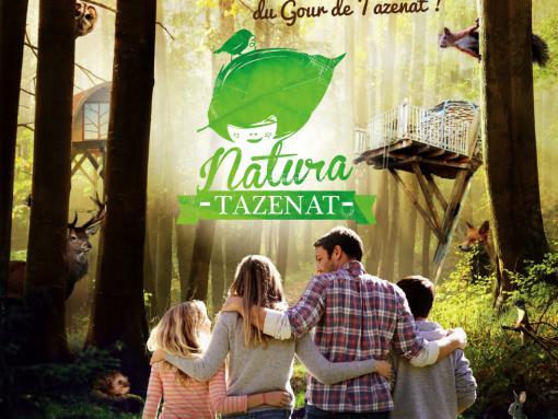 naturatazenat